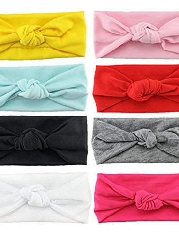 8-pcs-Bandeau-Cheveux-Mignon-Bb-Coiffe-Fille-Enfant-Uni-de-Nud-Turban-Elastique-Couleur-Pure-Accessoire-Cheveux-Petite-FilleCouleur-alatoire-0