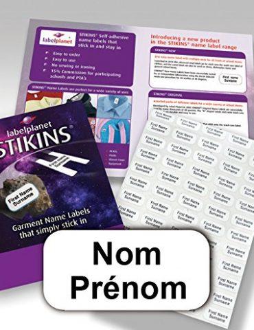 90-tiquettes-autocollantes-personnalises-pour-vtements-STIKINS-Label-Planet-0