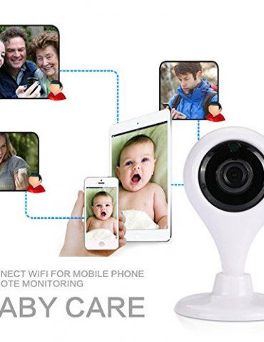 Cewaal-EU-Plug-Systme-de-camra-de-scurit--domicile-HD-1080p-Camra-IP-sans-fil-Surveillance-bb-Machine--carte-P2P-Vision-jour-nuit-Camra-intrieure-extrieure-pour-la-maison-Bb-S-0