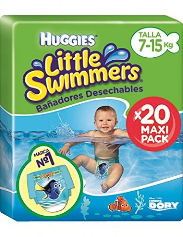 Huggies-Little-Swimmers-0