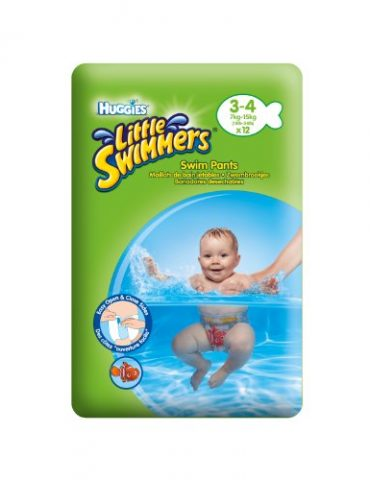 Huggies-Little-Swimmers-Maillots-de-bain-jetables-pour-bb-0
