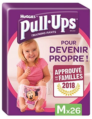 Huggies-Pull-Ups-Fille-Taille-5Medium-11-18-kg-Couche-Culotte-dApprentissage-de-la-Propret-Disney-Princesses-x52-2-paquets-de-26-culottes-0
