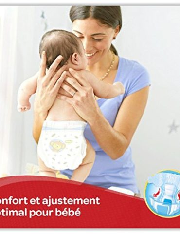 Huggies-Ultra-Comfort-Couches-Bb-Unisexe-Taille-6-15-30-kg-x102-Couches-Pack-1-Mois-de-Consommation-0-1