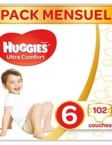 Huggies-Ultra-Comfort-Couches-Bb-Unisexe-Taille-6-15-30-kg-x102-Couches-Pack-1-Mois-de-Consommation-0