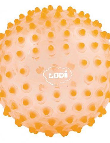 Ludi-Balle-Sensorielle-0