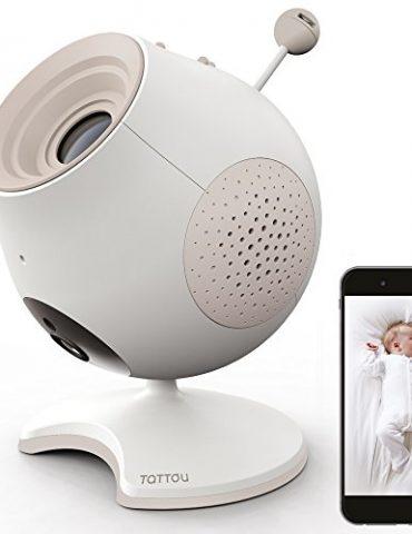 Nattou-Tattou-Babyphone-0