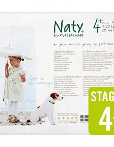 Naty-by-Nature-Babycare-Couches-cologiques-0