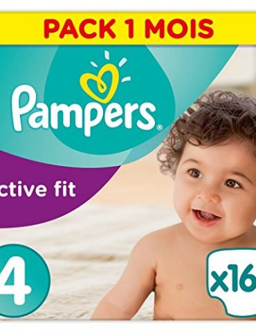 Pampers-Active-Fit-Couches-Pack-Economique-0