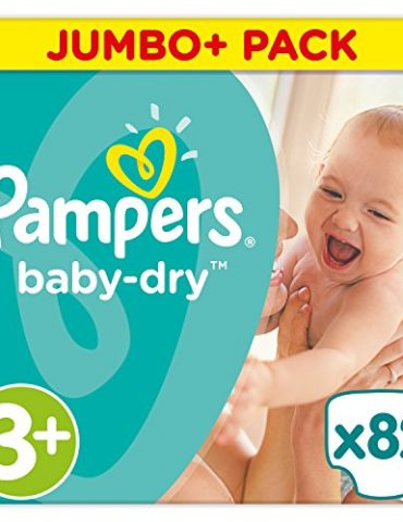 Pampers-Baby-Dry-Couches-Taille-3-6-10-kg-Jumbo-Packx82-couches-0