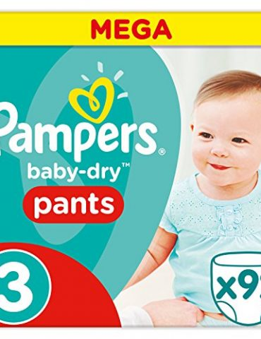 Pampers-Baby-Dry-Pants-Couche-Mega-Pack-0