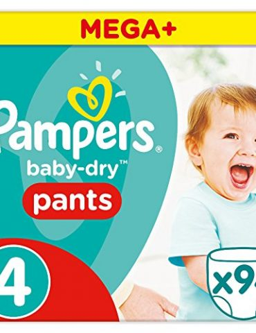 Pampers-Baby-Dry-Pants-Couches-Mega-Pack-0