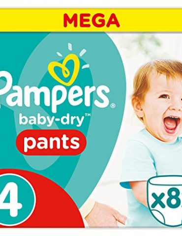 Pampers-Baby-Dry-Pants-Couches-Taille-0