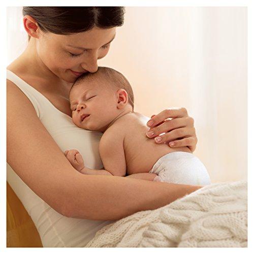 Couches bébé : conseils, comment les choisir