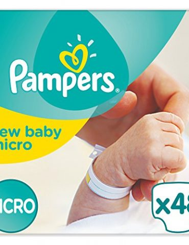 Pampers-Premium-Protection-Couches-0