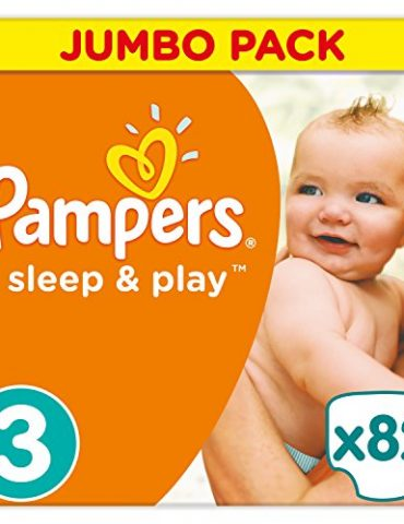Pampers-Sleep-Play-Couches-Taille-3-5-9-kg-Jumbo-Pack-x82-couches-0