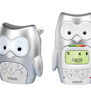 VTech-BM2300-Hibou-Family-Ecoute-Bb-Gris-0