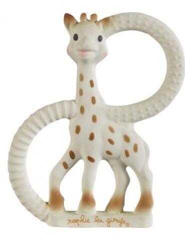 Vulli-Anneau-de-Dentition-So-Pure-Sophie-la-Girafe-Caoutchouc-Naturel-0
