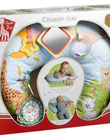 Vulli-Coussin-Cale-Bb-Eveil-Repos-Sophie-la-Girafe-0
