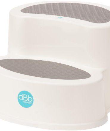 dBb-Remond-307005-Marche-Pied-Antidrapant-Blanc-0